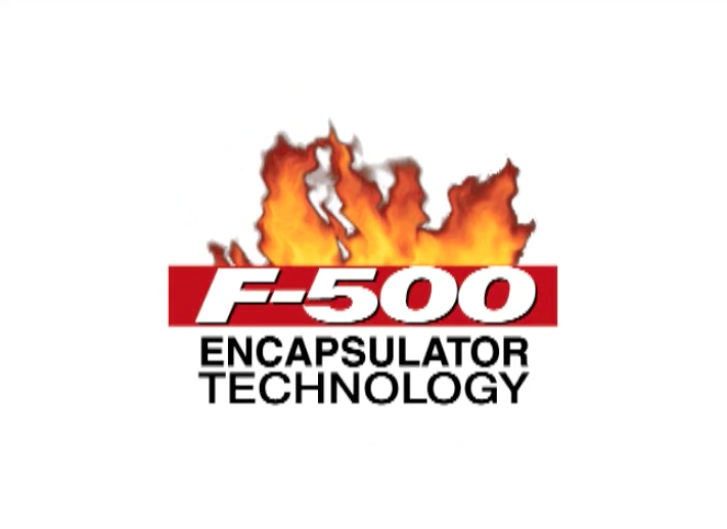 F500 logo featured image