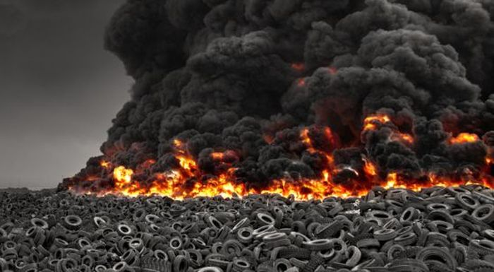 large_tire_fire